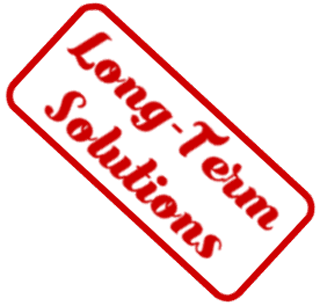 Long Term Loans No Credit Check - (Instant Approval