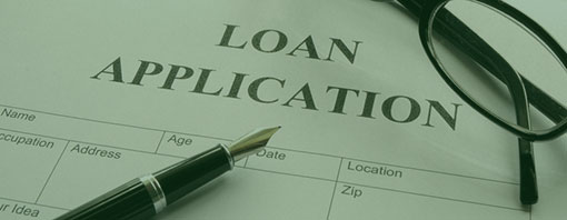 Increase Your Chances of Getting a Loan