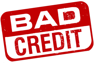 Direct Lenders For Bad Credit >> Long Term Loans No Credit Check - (Instant Approval)