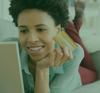 Fast Guaranteed Loans Bad Credit for Payday Loans with UL4U