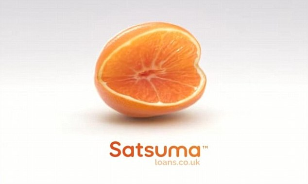 Pros and Cons About Satsuma Loans