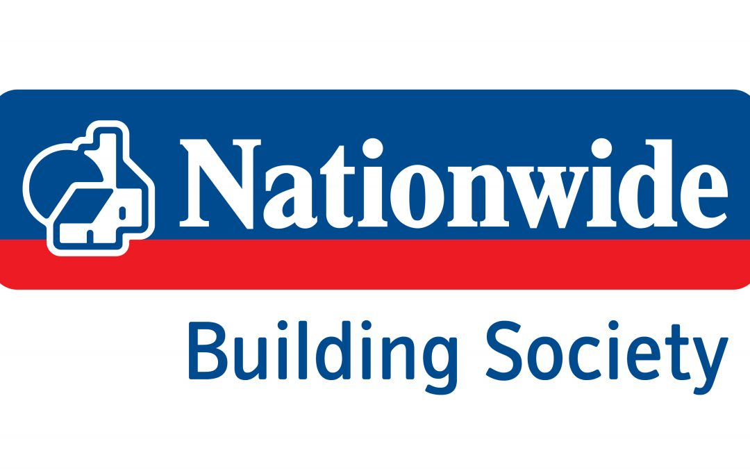 Can Nationwide Offer A Good Loan?