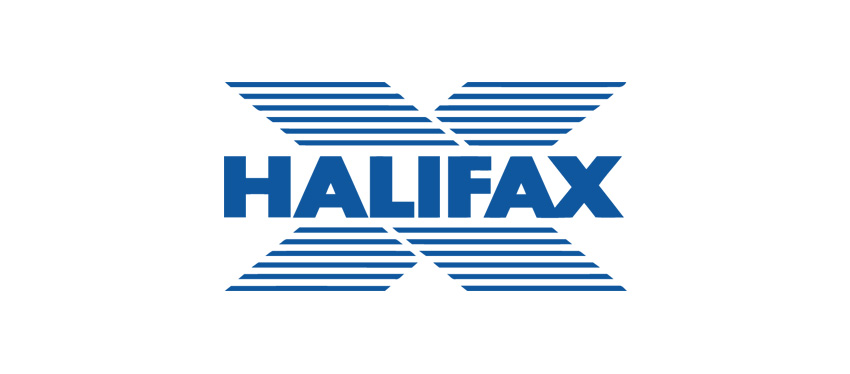 Is It Worth Applying For A Halifax Loan?
