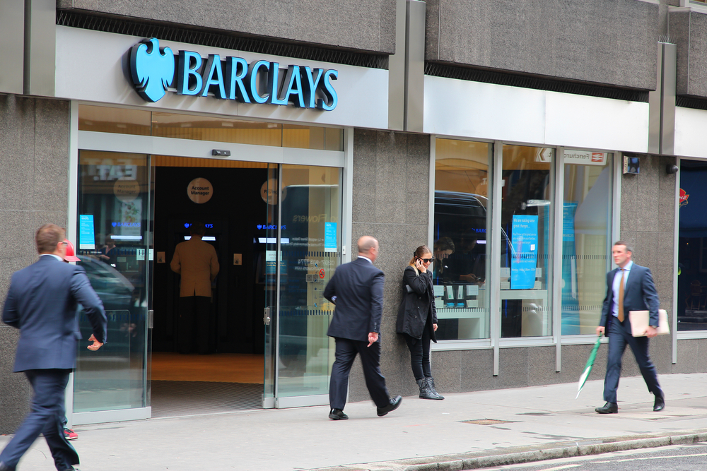 Are Barclays Loans Any Good