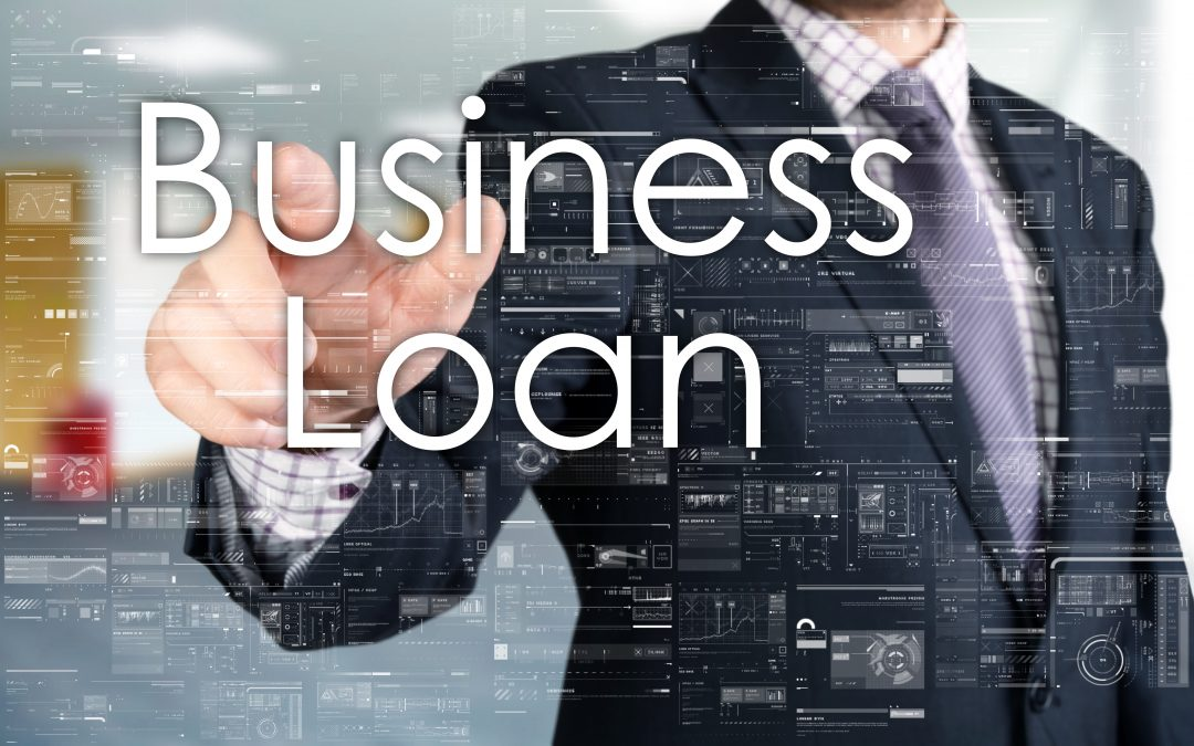 What Are The Benefits Of A Business Loan