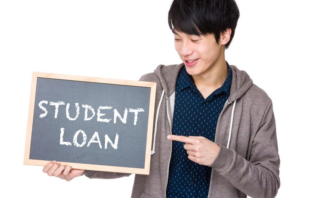 Understanding Student Loan Repayments