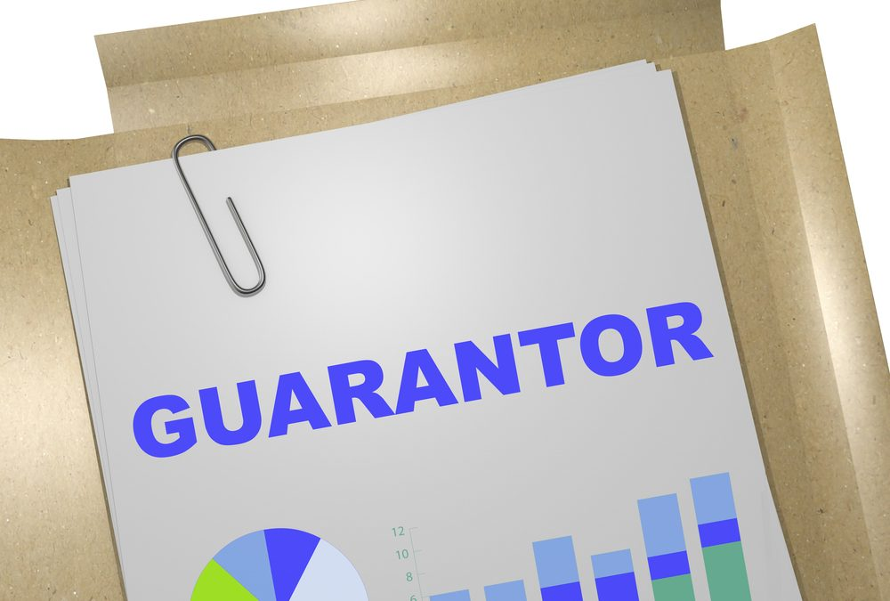 Tips for securing a guarantor loan and using them the right way