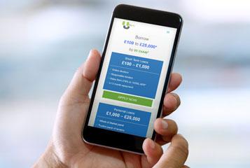 No Guarantor Loans Bad Credit People On Benefits