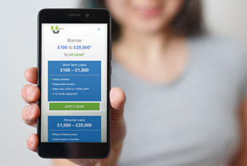online long term loans for the unemployed