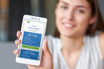 same day guarantor loans online